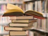 Cara membuat daftar pustaka