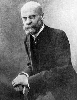 Emile Durkheim: Bapak Ilmu Sosiologi Modern