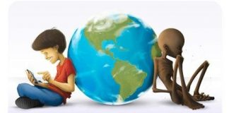 Dampak Positif Globalisasi dan Dampak Negatif Globalisasi