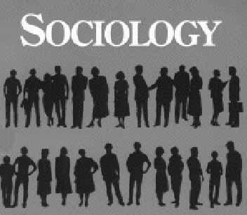 Sejarah Perkembangan Ilmu Sosiologi