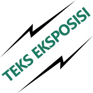teks eksposisi pengertian struktur unsur kebahasaan dan contoh teks eksposisi singkat ekonomi dan pendidikan