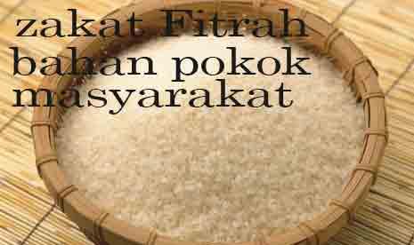 belajar-zakat-fitrah-yuk-1