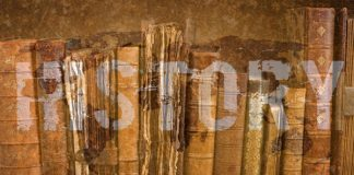 Pengertian sejarah dan apa itu sejarah ruang lingkup sejarah sumber sejarah aspek sejarah