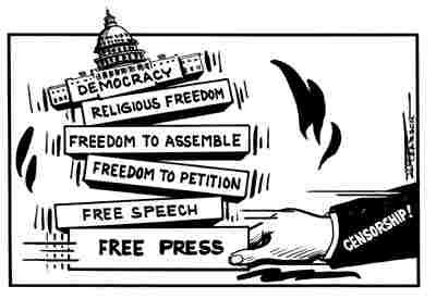pengertian-sistem-pers-demokrasi-liberal