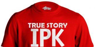 Cara menghitung nilai IPK