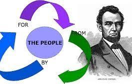 Prinsip Prinsip Demokrasi
