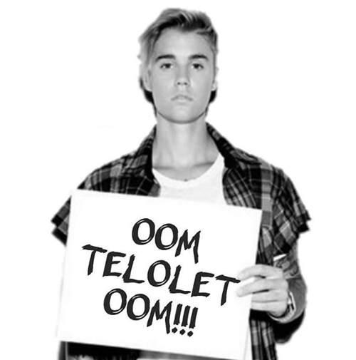 sejarah om telolet om dan asal usul